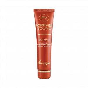 Forever Young FY Q10 Therapy 30ml