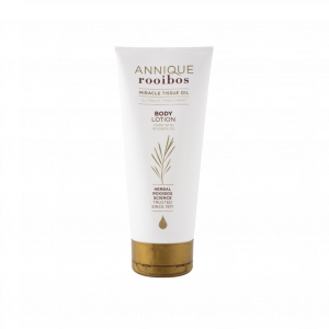 Miracle Tissue Oil Miracle Tissue Oil Body Lotion 200ml