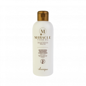 Miracle Tissue Oil Miracle Tissue Oil Conditioner 250ml