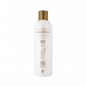 Miracle Tissue Oil Miracle Tissue Oil Body Wash 400ml