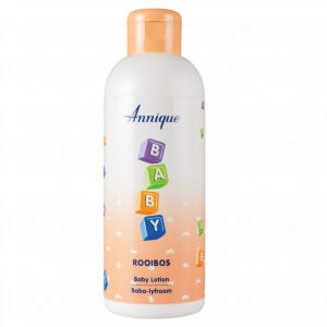 Annique Baby Baby Body Lotion 200ml
