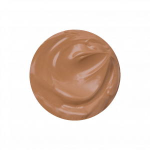 Colour Caress Velvet Touch Natural Foundation: Nude 30ml
