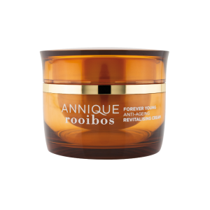 Forever Young FY Revitalising Cream 50ml